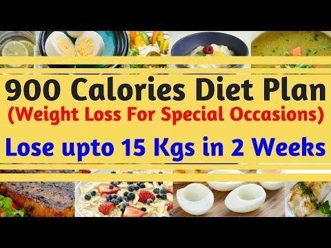 If Using A Ketogenic Diet To Lose 50+ Lbs Of Fat, Should Calories Still Be Counted?