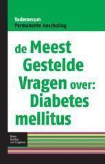 Nsaids And Diabetes Mellitus