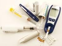 How To Learn To Live With Type 2 Diabetes