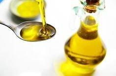 Diabetes Diet: Tips For Buying Genuine Extra Virgin Olive Oil