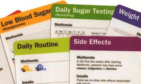 Mayo Clinic Diabetes