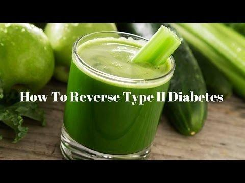 How To Get Rid Of Diabetes Type 2