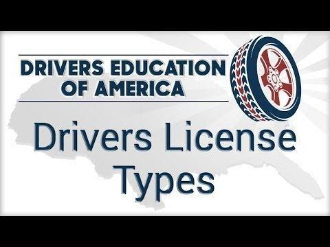 Driving Licence Type 1 Diabetes