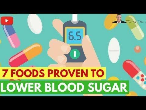 Best Diet To Lower Cholesterol And Blood Sugar