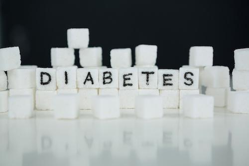 Diabetes Management Guidelines: What Pharmacists Should Know