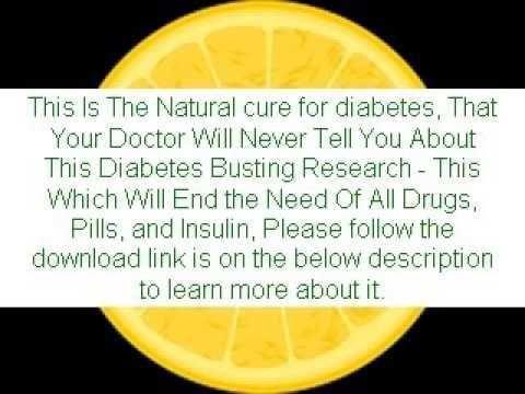 What Is Diabetic Diarrhea