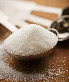 What Happens To Glucose In The Body?