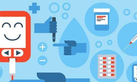 Update: Belgian Biotech Starts Human Trials for a Potential Type 1 Diabetes Cure
