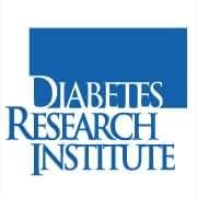 Diabetes Research Institute - Home | Facebook