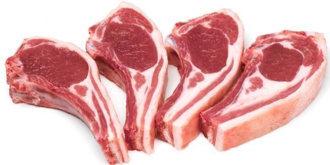 Is Lamb Meat Good For Diabetics