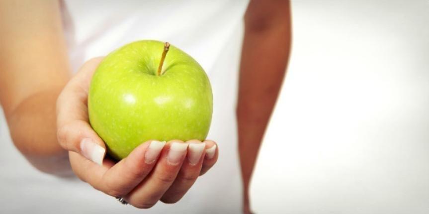How Do You Prevent Gestational Diabetes?