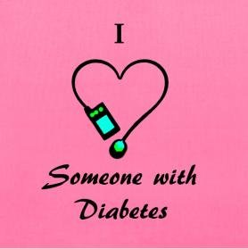 Dating A Diabetic