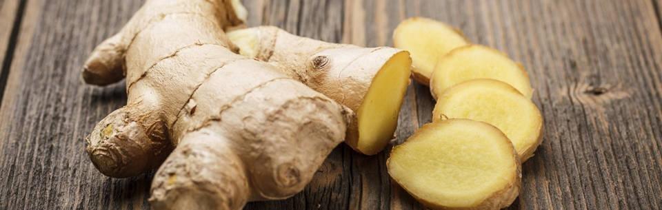 Gingers Benefits For Type 2 Diabetes   Diabetescare.net