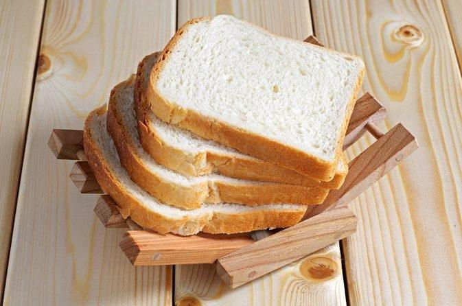 How Many Carbs Should A Diabetic Eat Per Day To Lose Weight