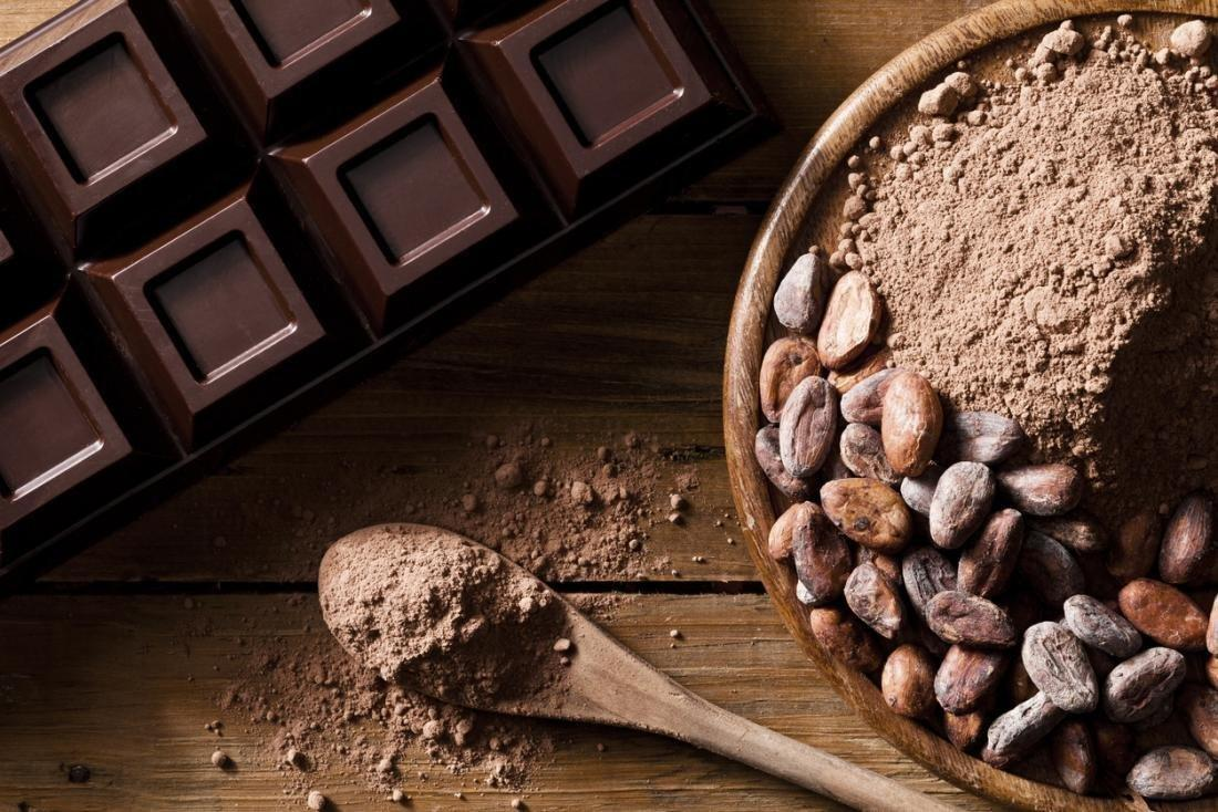 Cocoa compound could 'delay or prevent' type 2 diabetes