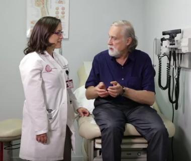 Is Metformin Bad For The Kidneys?
