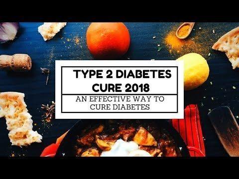 Type 2 Diabetes Vaccine