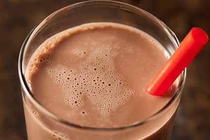 Is Milk Bad For Type 2 Diabetes?