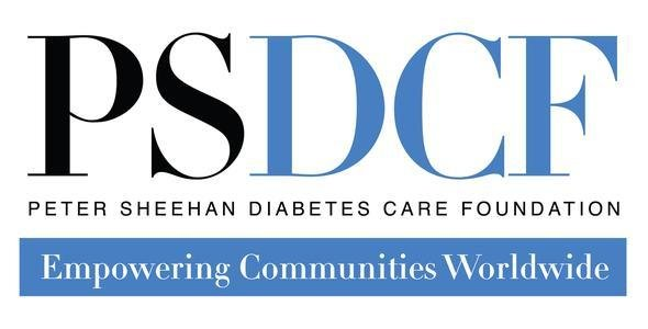 Podcast: Type 2 Diabetes Prevention And Management