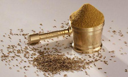 Just A Single Powerful Kitchen Spice Fix Obesity, Insomnia, Anemia, Diabetes, Acidity, Intestinal Worms, Detox Liver And…