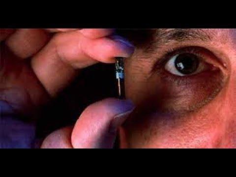 Glucose Meter | Microchip Technology
