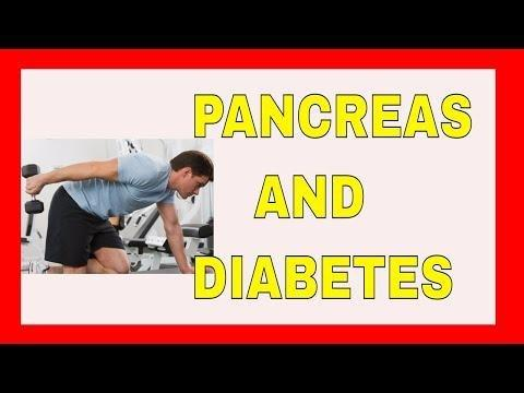 Can Acute Pancreatitis Cause Diabetes