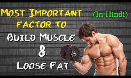 Increasing Insulin Sensitivity