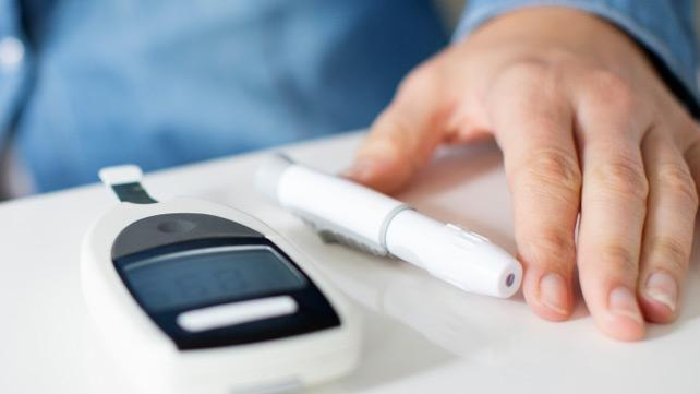 How Can I Test My Blood Glucose At Home?