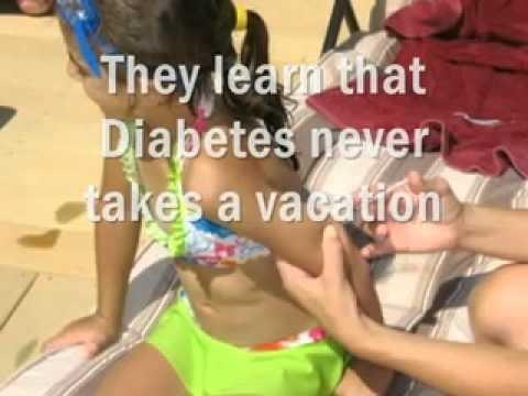 Chantix Linked To Diabetes