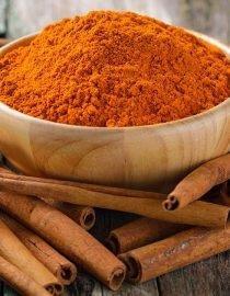 Is Cinnamon Good for Diabetes?