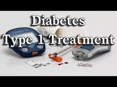 Metformin Best For Type 2 Diabetes First Treatment