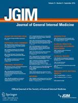 Improving Diabetes Medication Adherence Successful Scalable Interventions