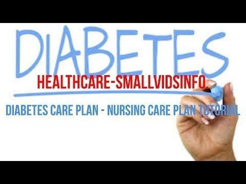 Diabetes Care From Sharecare | About The Sharecare Diabetes Solution