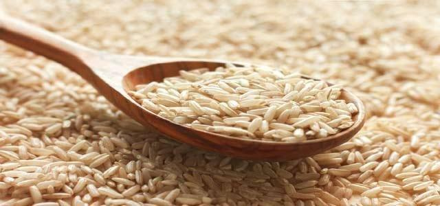 Certification For Low Glycemic Index Rice Soon