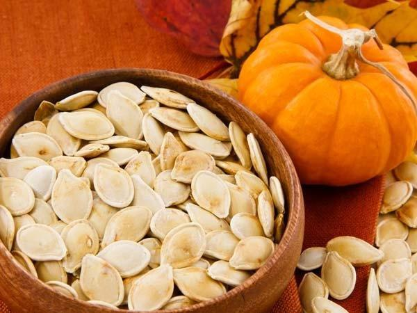 Is Pumpkin Good or Bad for Diabetics?