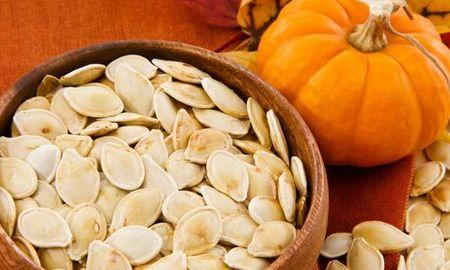 Is Pumpkin Good or Bad for Diabetics?