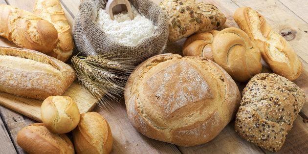Is Gluten Free For Diabetics?