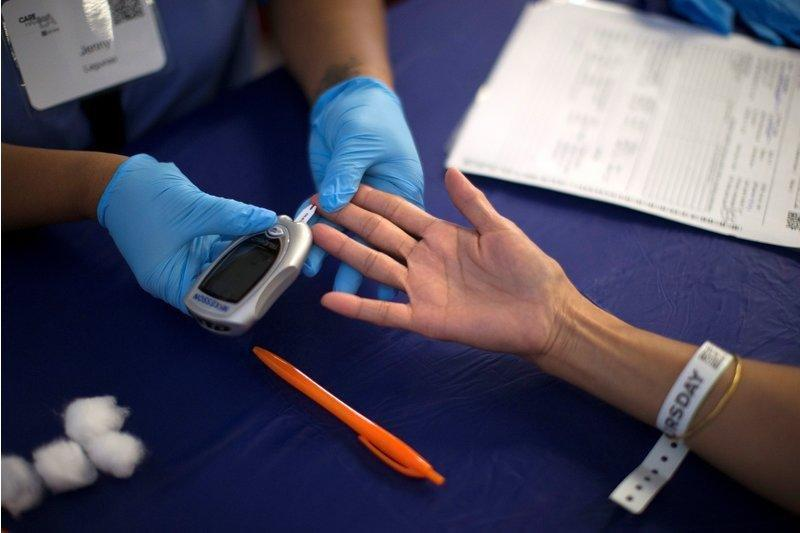 Can Diabetes Be Cured By Losing Weight?