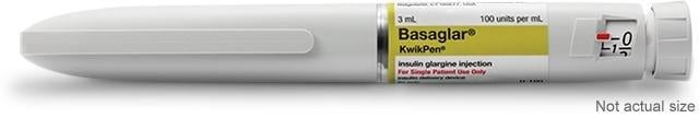 Key Facts About Basaglar: A Less Expensive Long-acting Insulin