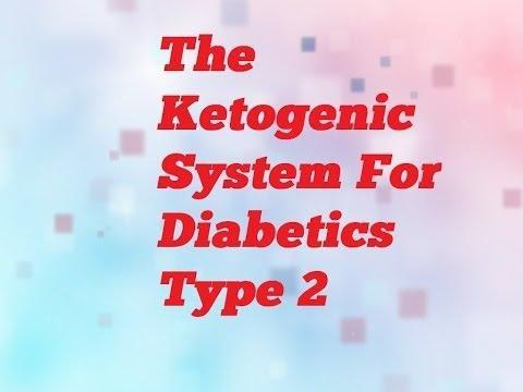 Ketosis Prone Diabetes Type 2