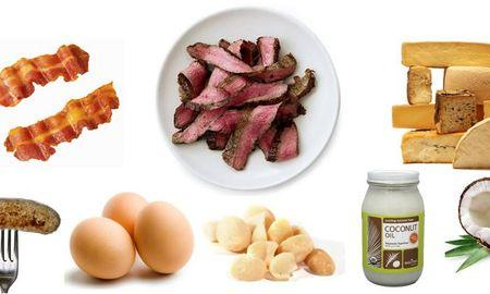 How Is Keto Diet Different From Atkins