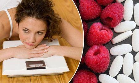 Are Raspberry Ketones Safe To Take?
