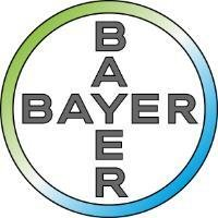Working At Bayer: 666 Reviews About Job Security & Advancement | Indeed.com.my