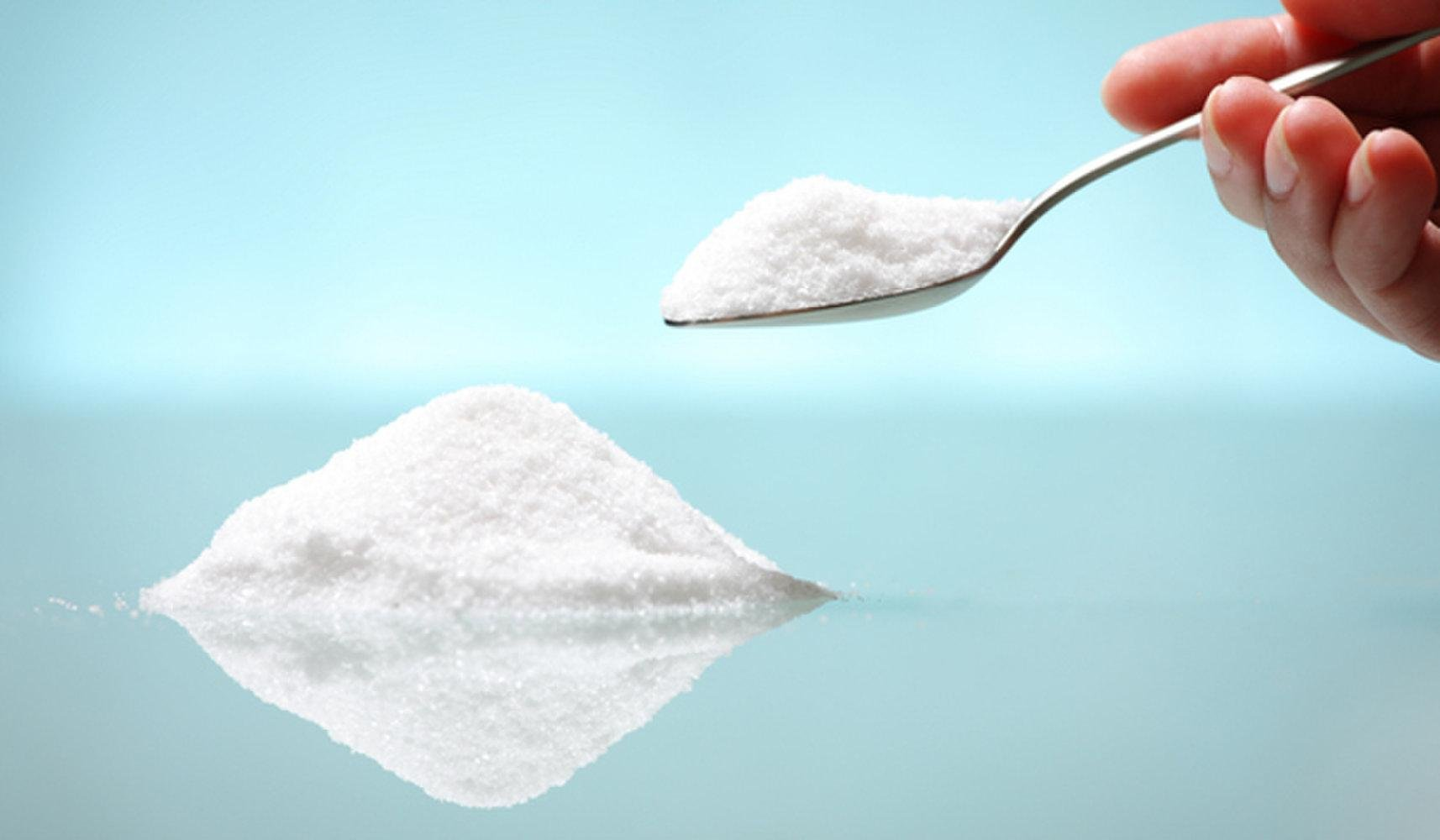 Is Too Much Sodium Bad For Diabetics?