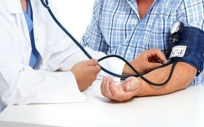 Low Blood Pressure And Low Blood Sugar