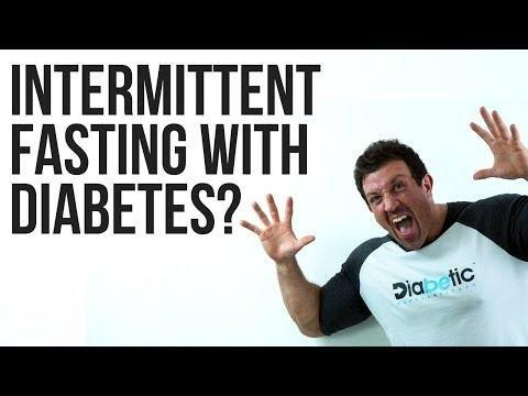 Can You Get Fat With Type 1 Diabetes?