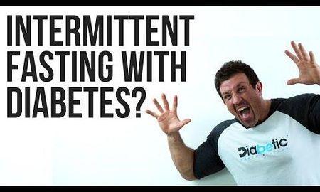 Is Type 1 Diabetes Contagious