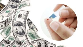 Why Are Diabetic Test Strips Worth Money?
