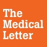 Two Drugs For Weight Loss | The Medical Letter, Inc.
