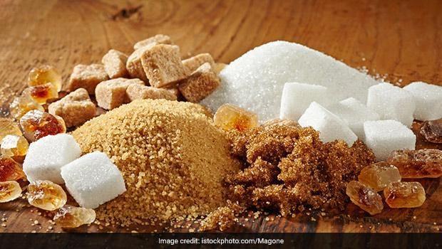 Brown Sugar Vs White Sugar Diabetes